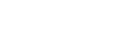 PRmoment Awards 2019 Independent Agency of the Year