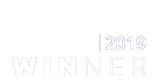 Amec Awards 2019 Winner