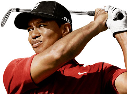 tiger-woods-pga-tour-1