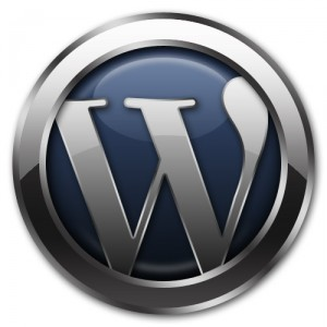 Wordpress plugin geekery