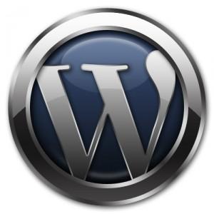 Wordpress plugin geekery