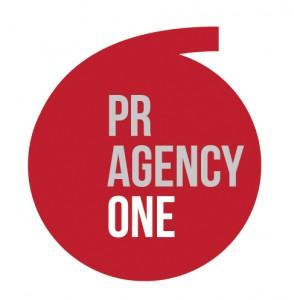 PR Agency One