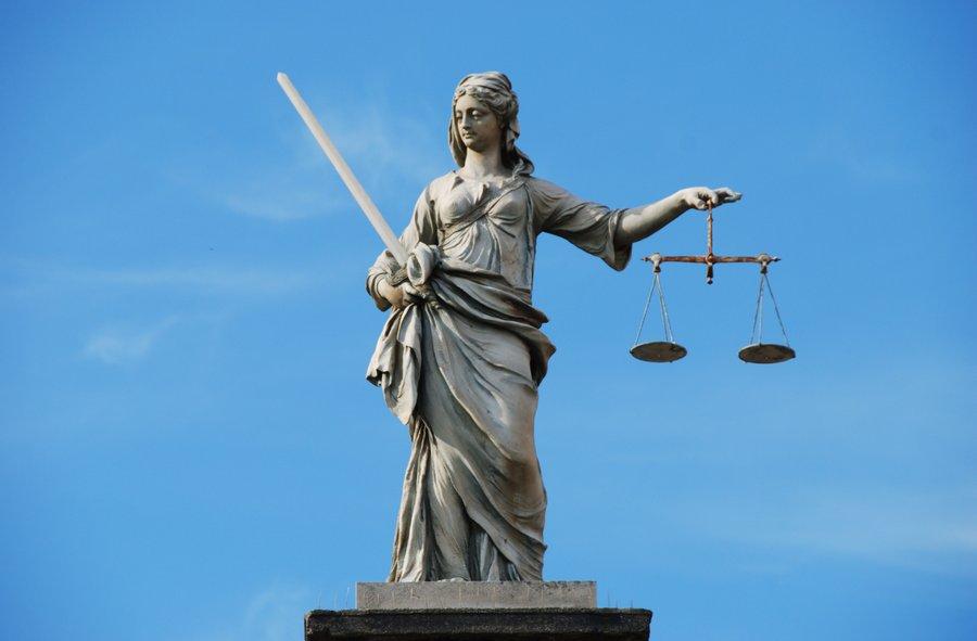 Legal PR