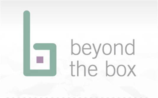 Beyondthebox