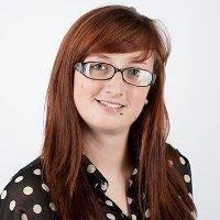 Hannah Durham Digital Marketing Magazine