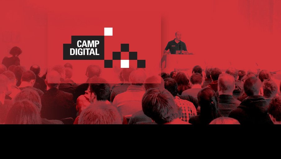 Camp Digital
