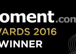 PRMoment Awards 2016 Winner-01