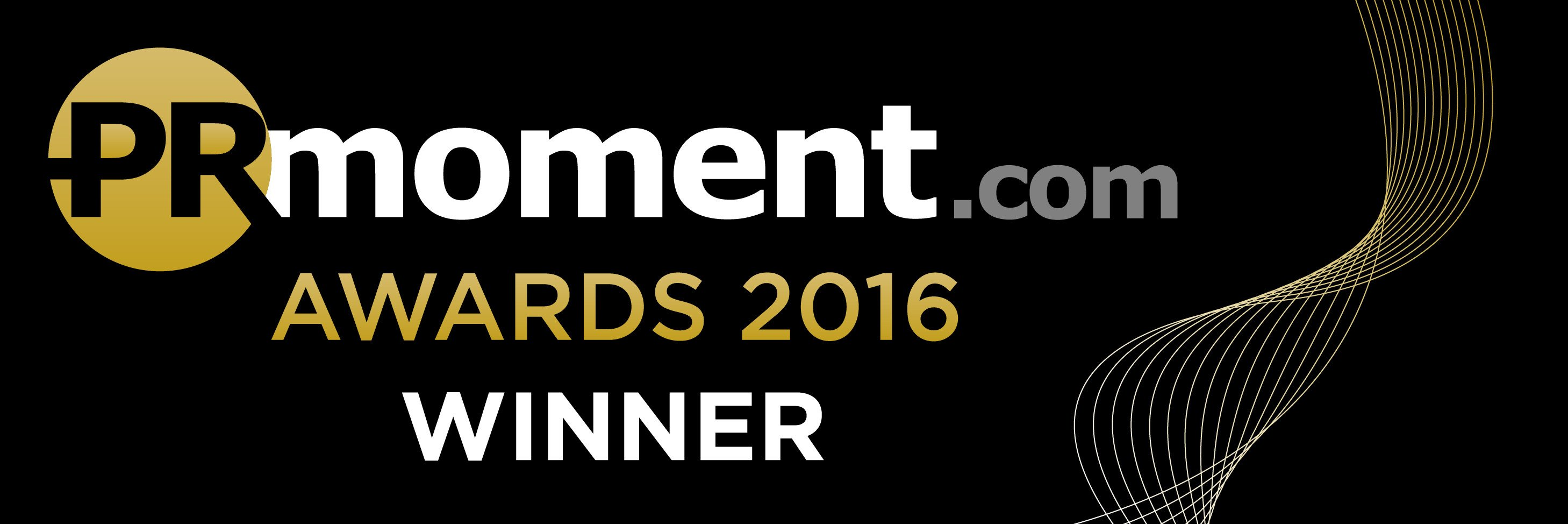 PR Moment Awards