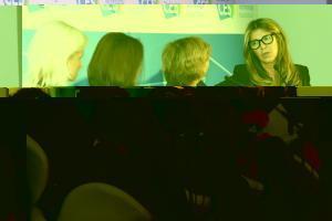 Women at CES