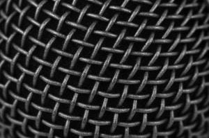 Corporate-video-mic-300x199