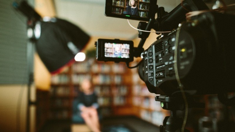 corporate video production (1)