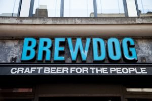 Brewdog PR consent fiasco