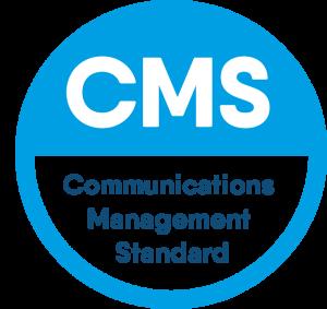 CMS Communications Management Standard