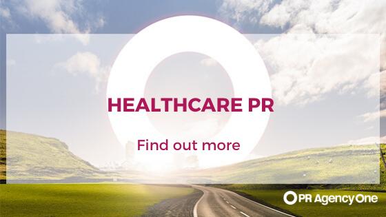 Healthcare PR